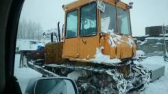 Вгтз ДТ-75. Продам трактор ДТ75, 3 000 куб. см.
