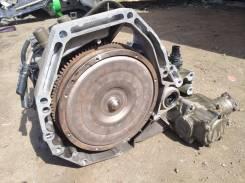 Автоматическая коробка переключения передач. Honda CR-V, RD2, RD1 Двигатель B20B