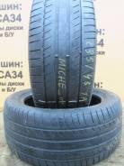 Michelin Primacy HP. Летние, 2015 год, 30%, 2 шт