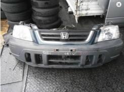 Ноускат. Honda CR-V, RD1