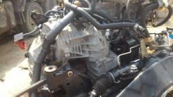 Трубка радиатора охлаждения акпп. Nissan: Prairie, Liberty, Avenir, Primera, AD, Wingroad Двигатели: QR20DE, SR20DE, SR20VE