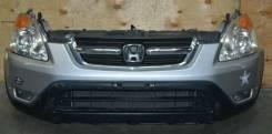 Ноускат. Honda CR-V, RD5