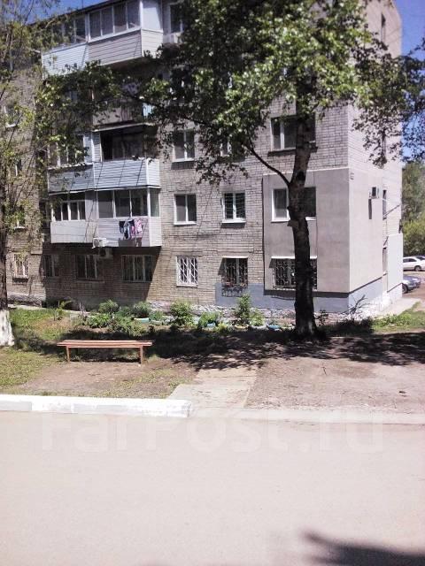 Гостинка, улица Пограничная 36А. Пограничной, частное лицо, 29 кв.м. Дом снаружи