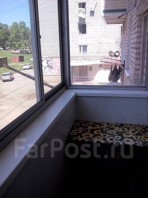 Гостинка, улица Пограничная 36А. Пограничной, частное лицо, 29 кв.м.