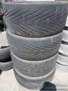Durun F-One. Летние, 2013 год, износ: 70%, 4 шт