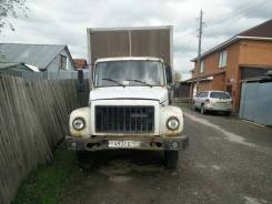 ГАЗ 3309. Продаётся газ 3309, 4 750 куб. см., 4 325 кг.