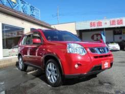 Nissan X-Trail. автомат, 4wd, 2.0, бензин, 50 тыс. км, б/п. Под заказ