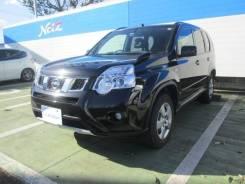Nissan X-Trail. автомат, 4wd, 2.0, бензин, 51 тыс. км, б/п. Под заказ