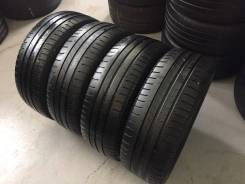 Michelin Energy Saver. Летние, износ: 30%, 4 шт
