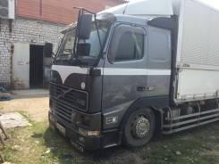 Volvo FH 12. Продам отличный грузовик!, 12 130 куб. см., 14 580 кг.