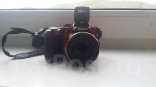Nikon. 15 - 19.9 Мп, зум: 14х и более