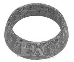 Кольцо глушителя 52x68x15 FA1 771-993 1745167020,174510L010