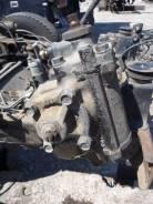 Рулевой редуктор угловой. Nissan Atlas, P8F23