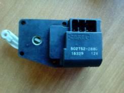 Сервопривод заслоноки печки 502572-2880, Subaru Forester