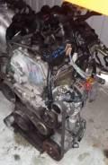 Двигатель контрактный QR20DE Nissan X-Trail NT30