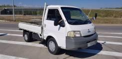 Mazda Bongo. 4WD. бензин. борт 2.55, 1 800 куб. см., 1 000 кг.