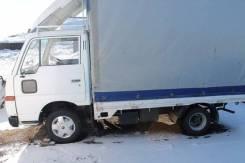 Nissan Atlas. Продается грузовик, 2 700 куб. см., 1 500 кг.