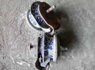 Подушка двигателя. Nissan Gloria Двигатель RB25DET