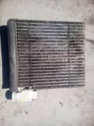 Радиатор кондиционера в отопитель. Mitsubishi Lancer Cedia, CS2V