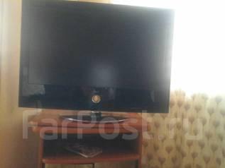 "LG. 37"" LCD (ЖК)"