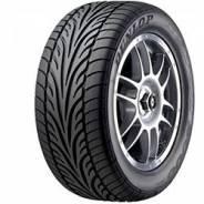 Dunlop SP Sport 9000. Летние, без износа, 4 шт. Под заказ