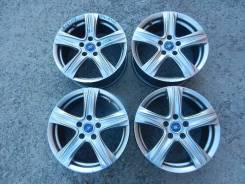Ford. 6.5x16, 5x108.00, ET45