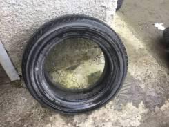 Dunlop SP 30. Летние, 2011 год, износ: 20%, 1 шт