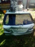 Дверь багажника. Toyota Ipsum Toyota 4FD240