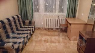 Комната, улица Трёхгорная 74. Краснофлотский, частное лицо, 15 кв.м.