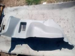 Обшивка багажника. Mitsubishi Lancer Cedia, CS2A, CS2W, CS2V