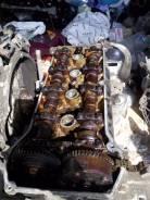 Распредвал. Mazda Demio, DY3W, DY5R, DY3R, DY5W Двигатель ZJVE