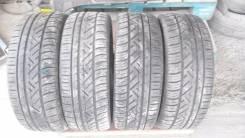 Pirelli Dragon. Летние, 2011 год, износ: 5%, 4 шт