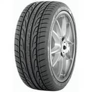 Dunlop SP Sport Maxx. Летние, без износа, 4 шт. Под заказ