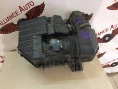 Корпус воздушного фильтра. Honda Civic, FD1 Двигатель R18A
