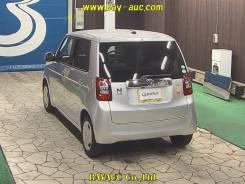 Honda N-One. автомат, передний, бензин, б/п, нет птс. Под заказ
