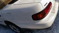 Реаркат. Toyota Scepter, SXV15, VCV15, VCV10, SXV10 Toyota Camry, SXV11, MCV10, VCV10, SXV10, SXV15, VCV15
