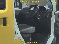 Toyota Lite Ace Van. автомат, передний, бензин, б/п, нет птс. Под заказ