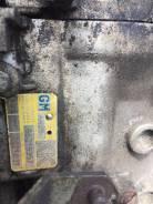 Автоматическая коробка переключения передач. Opel Omega