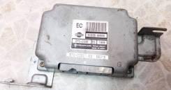 Блок управления автоматом. Nissan Primera Двигатель QR20DE