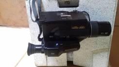 Продам видео камеру.
