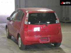 Mitsubishi Colt. автомат, передний, бензин, б/п, нет птс. Под заказ