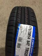 Triangle Group TR928, 175/70 R14