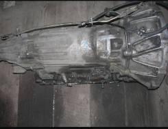 Автоматическая коробка переключения передач. Toyota Mark II Двигатель 1JZGE