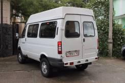 ГАЗ 22177. Продаю ГАЗ Соболь 22177-345, 2 800 куб. см.