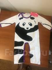 Одежда для новорожденных. Рост: 74-80, 80-86 см