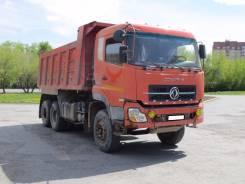 Dongfeng DFL3251A. Продается , 8 900 куб. см., 38 000 кг.
