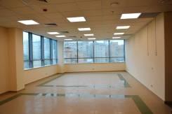Последние офисы в новом БЦ «SKY CITY» — 45-50-85-100 кв. метров. 50 кв.м., улица Алеутская 45, р-н Центр. Интерьер
