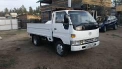 Toyota Dyna. Продам тойота Дюна, 4 100 куб. см., 2 000 кг.