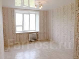 Гостинка, улица Краснореченская 117а. Индустриальный, агентство, 18 кв.м.