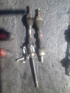 Привод. Saab 9-3